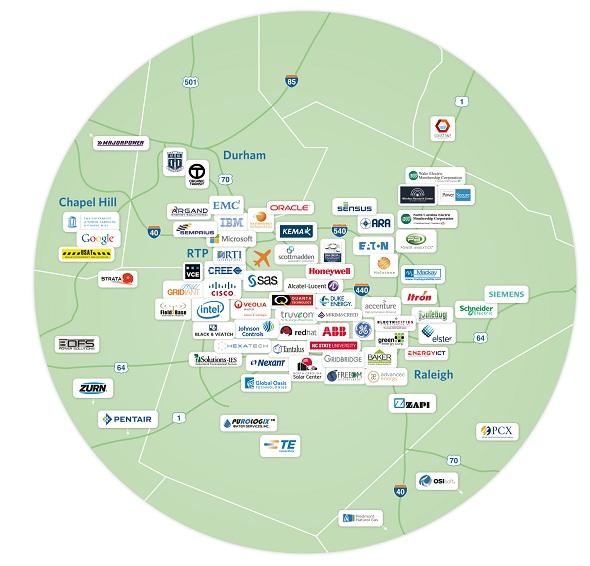 2014 RTCC-Region-map
