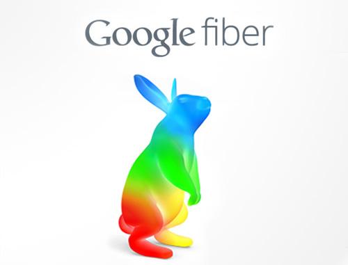 Google Fiber Taps CH Fiber Hut Location