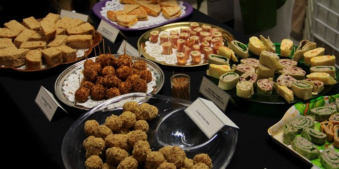 All You Can Eat: UNC AD Bubba Cunningham, Coach Larry Fedora Sound Off On New NCAA Food Policy