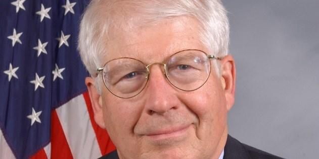 Rep. Price: Stronger Response Needed For Puerto Rico, Las Vegas
