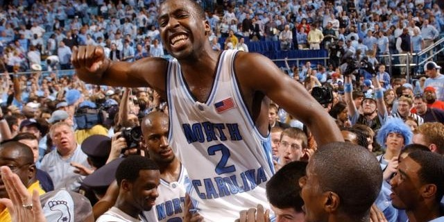 Raymond Felton Arrested On Criminal Gun Charges, Per Reports