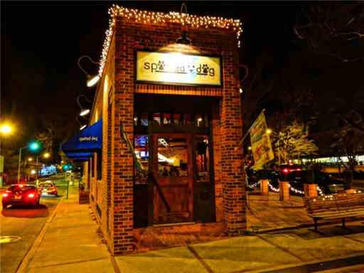 Carrboro Lifts Ban on 'Wee Hours' Public Parking