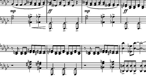 Avatar-piano-sheet-music_-_War_Page_08