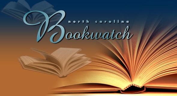 New Bookwatch season—off to a great start