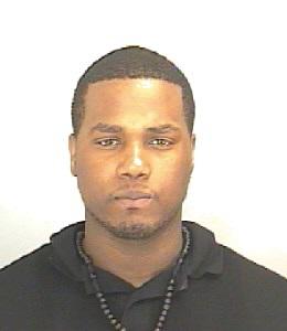 Wanted by Chapel Hill Police: Jaheem Lashard Watson, 24
