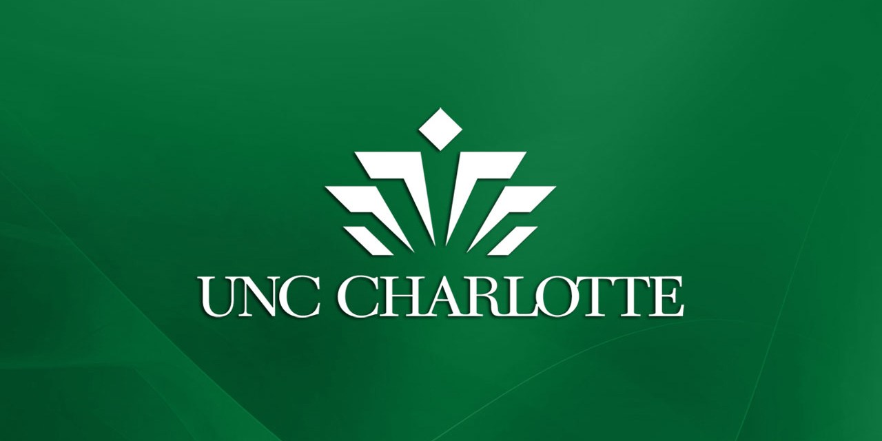 UNCC Student From Hillsborough Dies From Fall