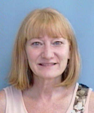 Silver Alert Issued For Missing Chapel Hill Woman