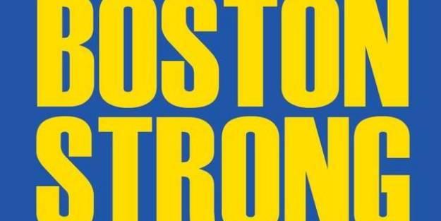 """Boston: """"Love On Alert"""""""