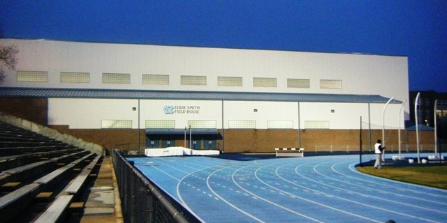 Final Sprint: UNC T&F Athletes Head To Wolfpack 'Last Chance' & GT Invitational