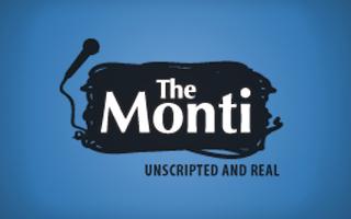 TheMontiFeatured2