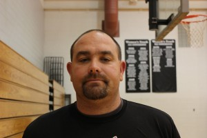Coach Jones (Newsoforange.com)