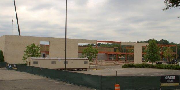 Kidzu Children's Museum Needs New Spot In UMall