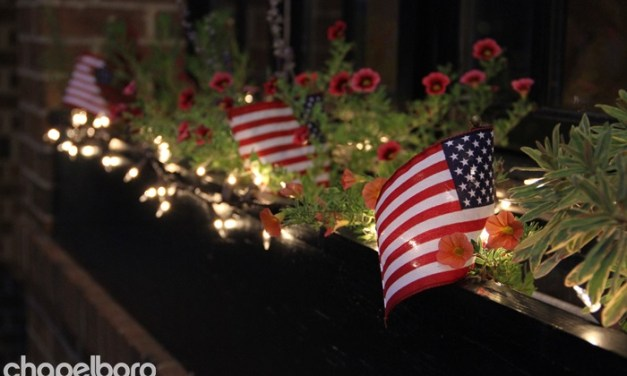 What Is July 4th Really About?