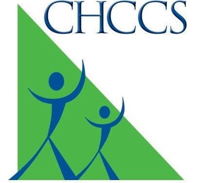 CHCCS Board of Education Approves Signing Bonuses; Meeting Ends With Discord