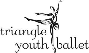 """Triangle Youth Ballet Marks 20 Years Of """"The Nutcracker"""""""