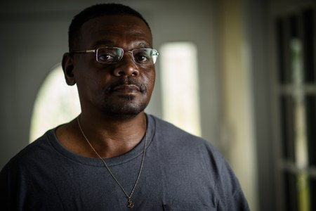 Judge: Wrongly Imprisoned Man Must Have Competency Exam