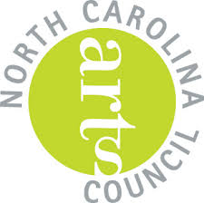 NC Arts Council's Artist Fellowship Winners Announced
