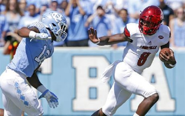Chansky'sNotebook: More Offense Than Defense