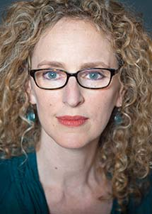 Artistic Director of Playmakers Repertory Company Wins National Award