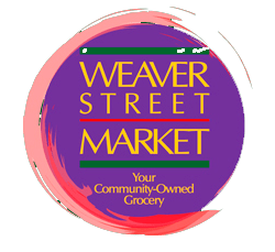 Weaver Street Market Raising Money for Food Insecure Students