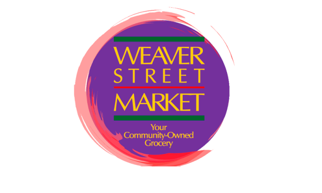 Carrboro's Weaver Street Market Planning Raleigh Location