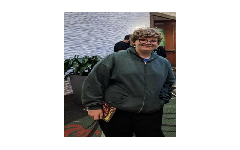 Chapel Hill Police Locate Missing 14 Year Old