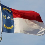 N Carolina GOP Leaders to Appeal Judicial Race Court Ruling