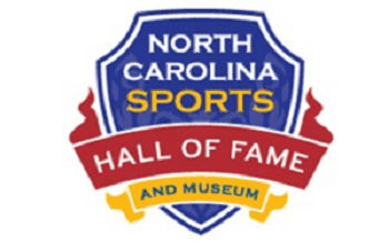 Three Former Tar Heels Selected as Part of the N.C. Sports Hall of Fame Class of 2018