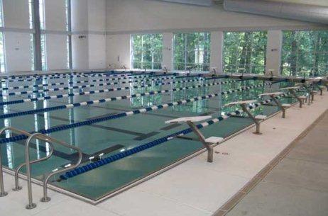 Homestead Aquatic Center to Close for Routine Maintenance