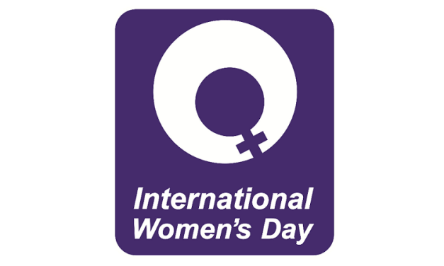 Orange County Celebrates International Women's Day and Women's History Month