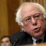 Bernie Sanders in North Carolina Calls for Moral Economy