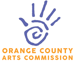 Orange County Arts Commission Accepting Applications for 2018-19 Arts Grants