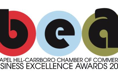 2018 People's Choice Award Winners