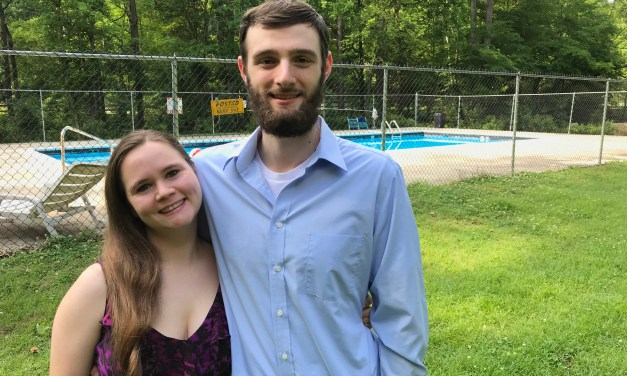 Chapel Hill Residents Save Girl From Drowning