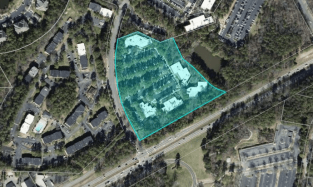 Chapel Hill Decision on UNC Health Care Development Delayed Until Fall