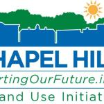 Chapel Hill 'Charting Our Future' Project Sees Updates