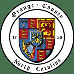 Local Lore: Putting the 'Orange' in 'Orange County'