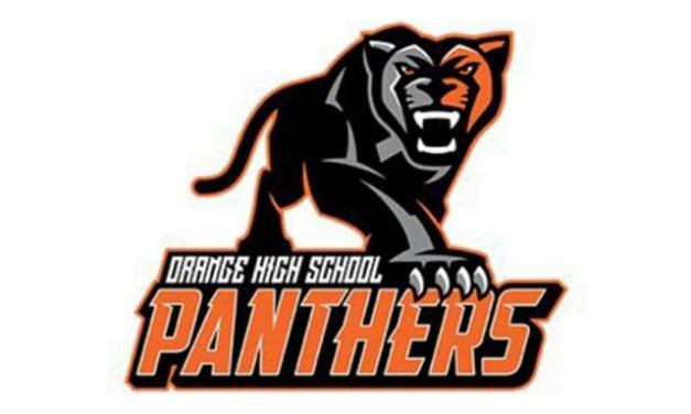 Orange High School Hires Jason Knapp as New Head Baseball Coach