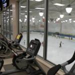 This is Tourism: Orange County Sportsplex