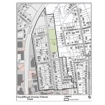 Carrboro Creates Overlay District in Downtown Neighborhood