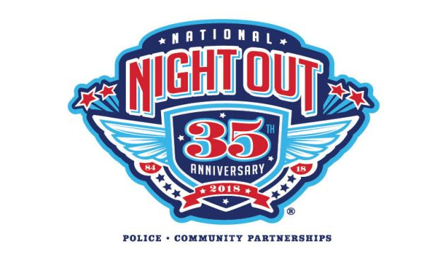 Orange County Communities Prepare for National Night Out Celebrations