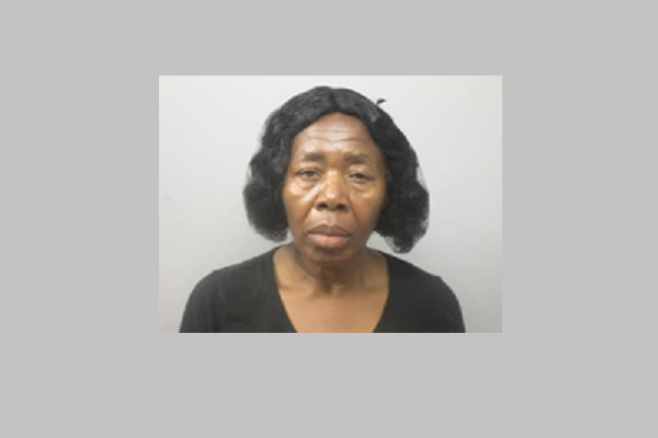 Chapel Hill Woman Arrested After Allegations of Abuse at Chatham County Assisted Living Facility