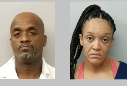 2 Arrested After Chatham County Drug Investigation