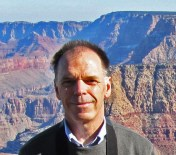 Chip Konrad - Oct. 27, 2015 meeting