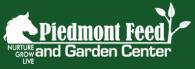 Piedmont Feed and Garden Center