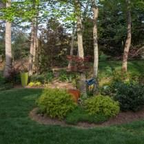 dean-garden-15_35312434676_o