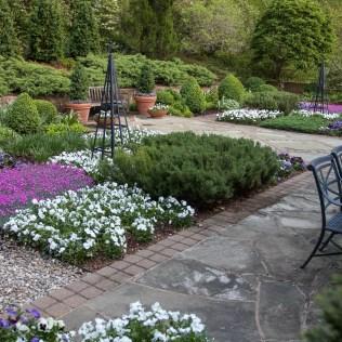 frankstone-garden-11_34092946182_o