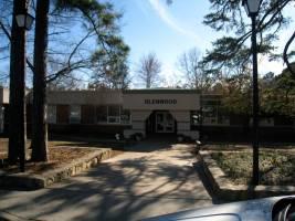 Glenwood Elementary