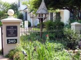49-Fearrington Village-048