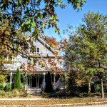 Is Fall the Right Time to Sell your Home?
